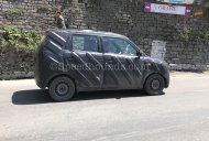 New Maruti Wagon R not migrating to HEARTECT, launch in Nov 2018 - Report