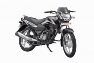TVS Sport Silver Alloy Edition launched at INR 38,961