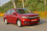 2018 Honda Amaze variant-wise features list revealed