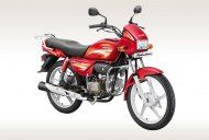 Top 10 bikes with best mileage in India