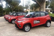 Mahindra KUV100 now available at all Italian dealerships