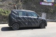 Production of new-gen Maruti Wagon R to start in November - Report