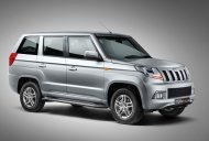 Mahindra TUV300 Plus officially launched at a starting price of INR 9.59 lakhs