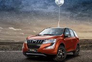 Mahindra XUV500 Sport Pack & other variants get offers in Italy