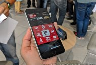 NissanConnect App for Nissan Mirca, Sunny & Terrano upgraded