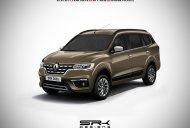 Renault compact MPV (Renault RBC) - IAB Rendering