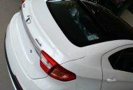 Limited-edition Tata Tigor Buzz starts reaching dealerships