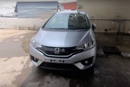 2018 Honda Jazz detailed in a new walkaround [Video]