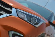 Hyundai confirms 2 facelifts, 2 new segment vehicles & 4 all-new cars for India