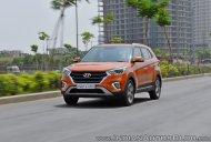Hyundai Creta outpaces Maruti Vitara Brezza in June 2018 sales