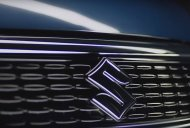 Over 7,000 units of the 2018 Maruti Ciaz ready for dispatch