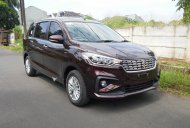 Indonesian media respond to IAB's questions on the 2018 Suzuki/Maruti Ertiga