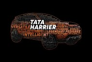 5 things you should know about the Tata Harrier
