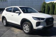 Hyundai Tucson to get unique fascias with facelift in China