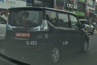 IAB reader shares pics of the Suzuki Solio testing in India [Update]