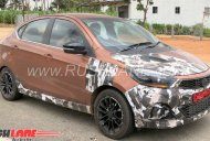 Tata Tigor JTP to be launched by Diwali this year - Report