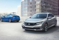 6 Upcoming sedans & MPVs in India in 2019 - Honda Civic to Renault RBC