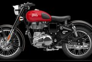 Royal Enfield Classic 500 ABS, Thunderbird ABS & Himalayan ABS launch next month