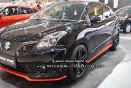 Ignis Suzuki Sport & Baleno Suzuki Sport walkaround [Video]