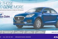 Maruti Dzire Special Edition based on entry-level variant launched