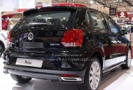 India-made new VW Polo GT 180 TSI showcased at GIIAS 2018