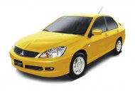6 other Cars we want back in the market - Fiat Palio 1.6 to Ford Mondeo