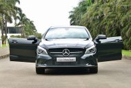 Mercedes CLA Urban Sport edition launched with 2-zone ACT in India