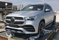 India-bound 2019 Mercedes GLE nearly revealed in spyshots