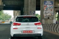 IAB reader spots the undisguised Hyundai i30 test mule again in India