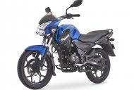 New Bajaj Discover 125 ST-R launched in Colombia