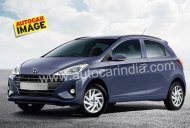 2019 Hyundai Grand i10 to launch in October - Report