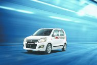 Maruti Wagon R Limited Edition launched; kit costs INR 15,490-25,490