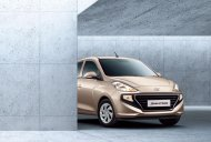 Hyundai to curb Santro's monthly sales to 10k units - Report