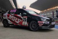 VW Ameo Cup & VW Vento Cup cars to be sold to private buyers