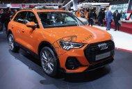 2019 Audi Q3 - Motorshow Focus