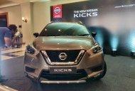 Nissan Kicks - Video Walkaround
