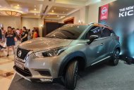 Indian-spec Nissan Kicks' in-depth media unveil to be held in early to mid-December