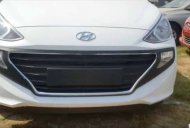New Hyundai Santro reviewed by a Youtube user [Video]