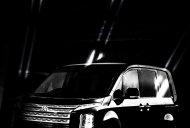 Next-gen Mitsubishi Delica MPV leaked via brochure scans [Update]