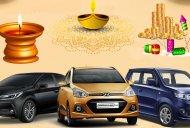 Diwali 2018 Car Discounts (Part 1/2) - Hyundai Grand i10 to VW Vento