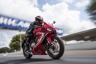 Honda may bring more superbikes to India – Report