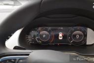 Indian-spec Skoda Octavia's Virtual Cockpit detailed [Video]