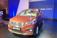 Why the Mahindra Marazzo needs to be overly cautious of the new Ertiga