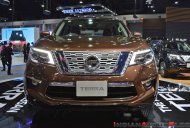 Renault-Nissan Alliance to give the LCV segment in India another shot - Report
