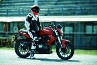 Benelli TNT 300, 302R & TNT 600i re-launched in India