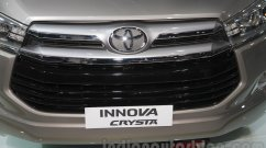 Toyota and Suzuki to co-develop C-MPV for India