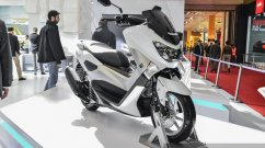 Yamaha to launch new scooters and sports bikes in India – Report