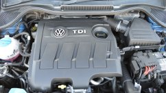 10 BIG misconceptions about Diesel cars