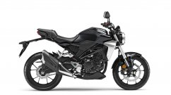 Here's the list of dealerships where you can book the new Honda CB300R in India