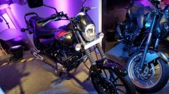 BS-VI Bajaj Avenger 160 and BS-VI Bajaj Avenger 220 prices revealed - Report